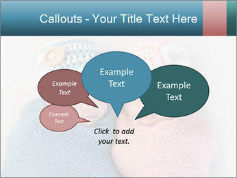 0000085153 PowerPoint Templates - Slide 73