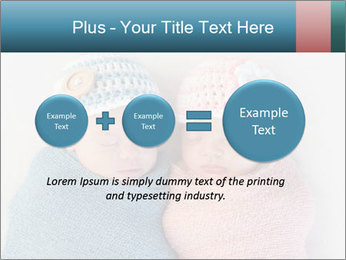 0000085153 PowerPoint Template - Slide 75