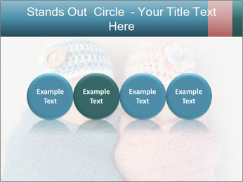 0000085153 PowerPoint Templates - Slide 76
