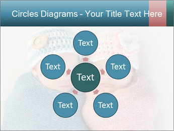 0000085153 PowerPoint Templates - Slide 78
