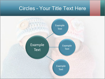 0000085153 PowerPoint Templates - Slide 79