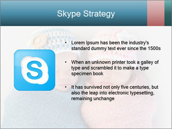 0000085153 PowerPoint Templates - Slide 8