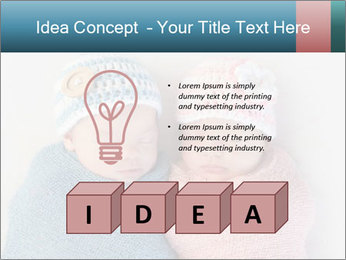 0000085153 PowerPoint Template - Slide 80