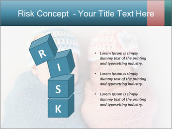 0000085153 PowerPoint Template - Slide 81