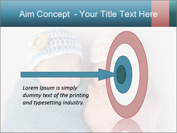 0000085153 PowerPoint Template - Slide 83