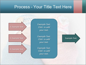 0000085153 PowerPoint Templates - Slide 85