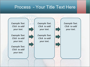 0000085153 PowerPoint Templates - Slide 86