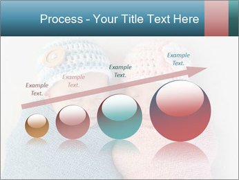 0000085153 PowerPoint Templates - Slide 87