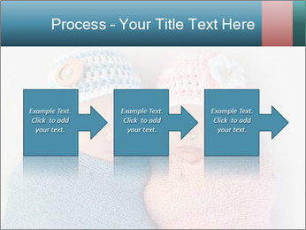 0000085153 PowerPoint Template - Slide 88
