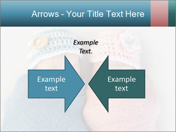 0000085153 PowerPoint Templates - Slide 90
