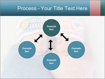 0000085153 PowerPoint Template - Slide 91