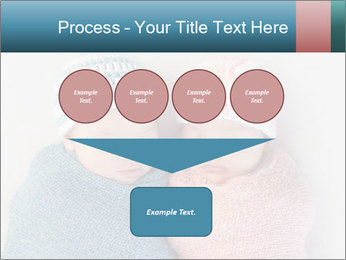 0000085153 PowerPoint Template - Slide 93