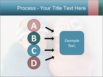 0000085153 PowerPoint Templates - Slide 94