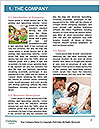 0000085153 Word Templates - Page 3