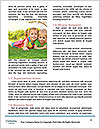 0000085153 Word Templates - Page 4