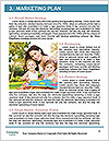 0000085153 Word Templates - Page 8
