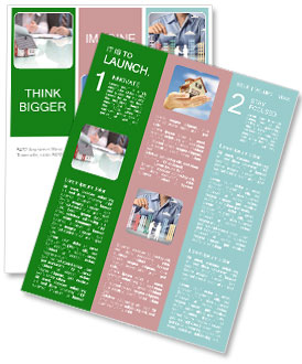 0000085154 Newsletter Templates