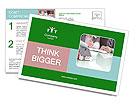 0000085154 Postcard Templates