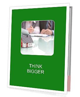 0000085154 Presentation Folder