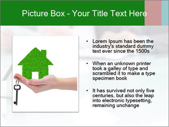 0000085154 PowerPoint Template - Slide 13