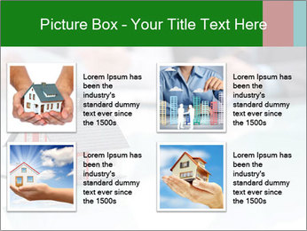 0000085154 PowerPoint Templates - Slide 14