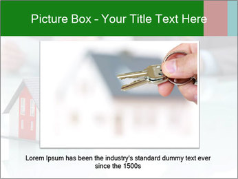 0000085154 PowerPoint Template - Slide 16