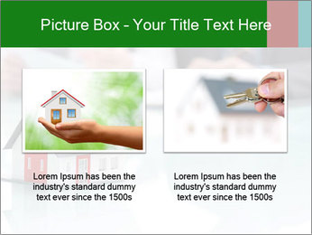 0000085154 PowerPoint Templates - Slide 18