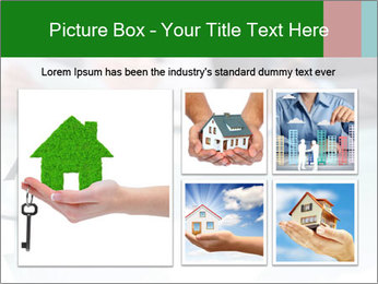 0000085154 PowerPoint Templates - Slide 19