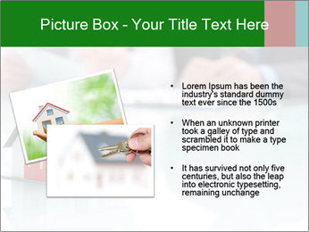 0000085154 PowerPoint Template - Slide 20