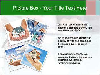 0000085154 PowerPoint Template - Slide 23
