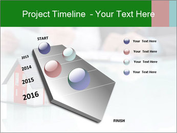 0000085154 PowerPoint Templates - Slide 26