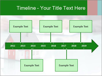 0000085154 PowerPoint Templates - Slide 28
