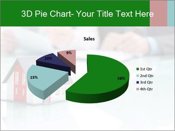 0000085154 PowerPoint Templates - Slide 35
