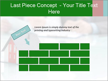 0000085154 PowerPoint Template - Slide 46