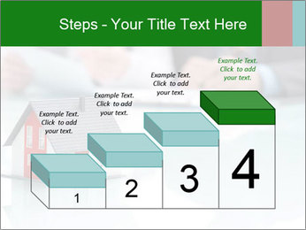 0000085154 PowerPoint Templates - Slide 64