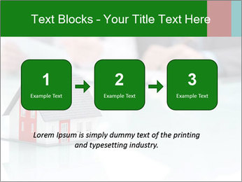 0000085154 PowerPoint Templates - Slide 71