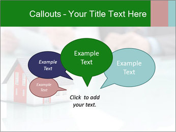 0000085154 PowerPoint Templates - Slide 73