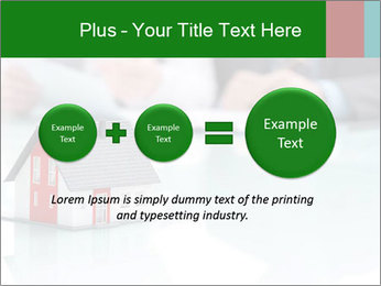 0000085154 PowerPoint Template - Slide 75