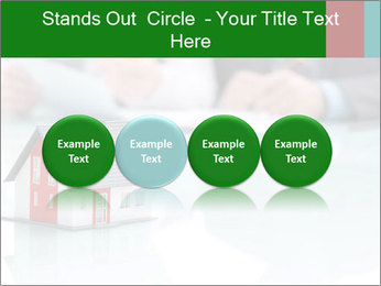 0000085154 PowerPoint Template - Slide 76