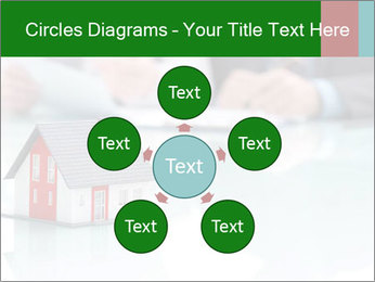 0000085154 PowerPoint Templates - Slide 78