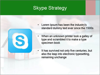 0000085154 PowerPoint Templates - Slide 8