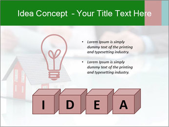 0000085154 PowerPoint Template - Slide 80