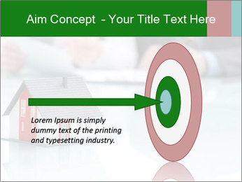 0000085154 PowerPoint Template - Slide 83