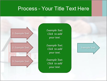 0000085154 PowerPoint Template - Slide 85