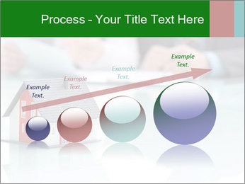 0000085154 PowerPoint Templates - Slide 87