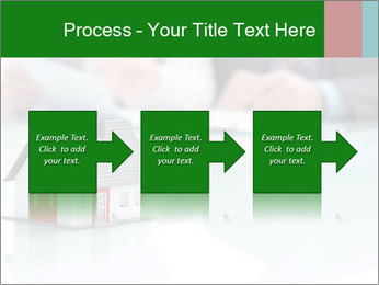 0000085154 PowerPoint Templates - Slide 88
