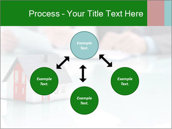 0000085154 PowerPoint Templates - Slide 91