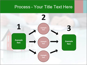 0000085154 PowerPoint Template - Slide 92