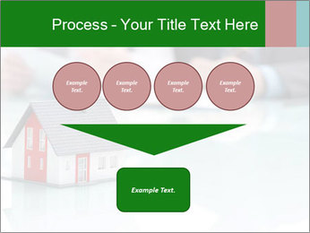 0000085154 PowerPoint Templates - Slide 93
