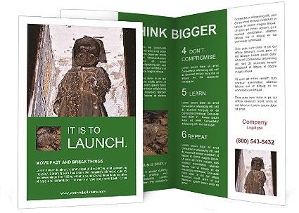 0000085155 Brochure Templates